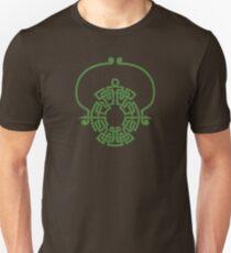 Norse Lantern T-Shirt