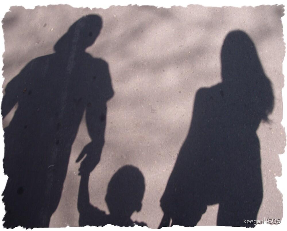 Shadow by keegan4606
