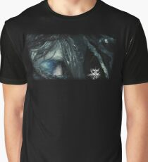Nämïdäë - LMDLM Graphic T-Shirt