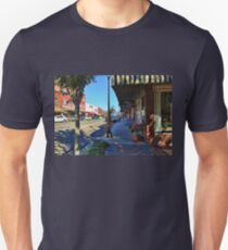 Small Town USA  T-Shirt