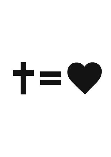 christliches symbol
