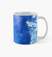 Snowstorm Mug
