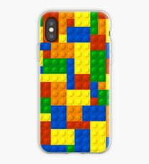 Lego iPhone-Hülle & Cover