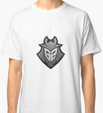 G2 eSports Classic T-Shirt