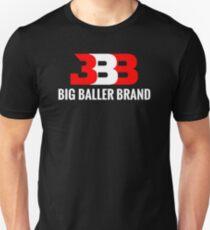 big baller brand Unisex T-Shirt