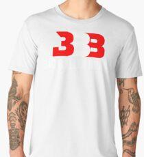 big baller brand Men's Premium T-Shirt