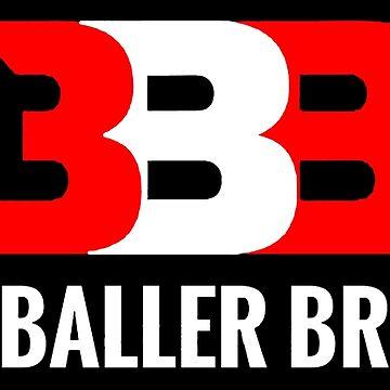 big baller brand by comeonskinny