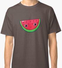 Sandito Classic T-Shirt