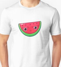 Sandito T-Shirt