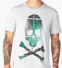 Poison Control Men's Premium T-Shirt