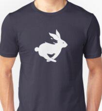 Run Rabbit T-Shirt