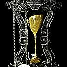 Drachen - TheTime Keepers von Evita