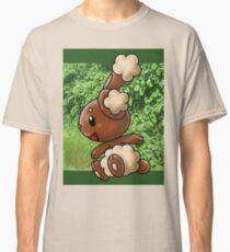 Buneary Classic T-Shirt