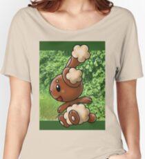 Buneary Women's Relaxed Fit T-Shirt