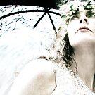 """""""Angel Perspective"""" by Karen Cougan"""