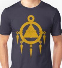 Millenium Bling T-Shirt