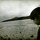 Dark Shores by kaneko