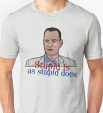 Gump T-Shirt