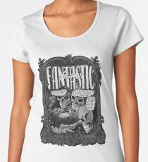Fantastic  Women's Premium T-Shirt