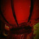 Sienna Nights ... by alexa70