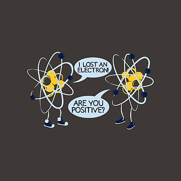 Are you positive? by Hortaemcasa