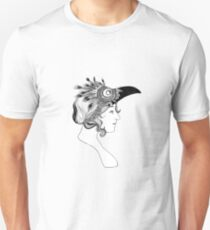 beauty within T-Shirt