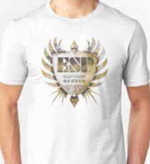 ESP Guitars and Basses Craft Academy T-Shirt