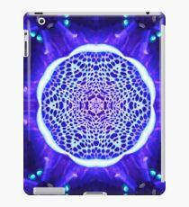 Alien Morph iPad Case/Skin