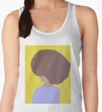 Gina Women's Tank Top