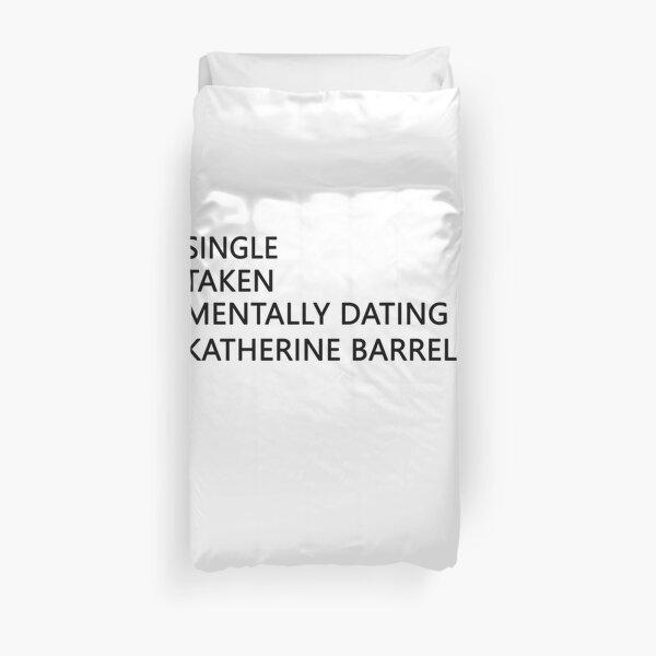 valerie poxleitner dating