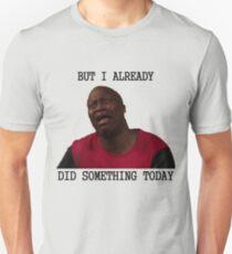Titus Unisex T-Shirt