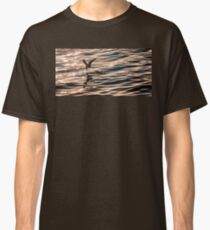 Above the Water Classic T-Shirt