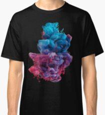 DS2 Classic T-Shirt