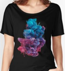 DS2  Women's Relaxed Fit T-Shirt