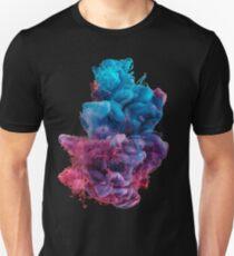 DS2  Unisex T-Shirt
