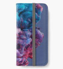 DS2  iPhone Wallet/Case/Skin