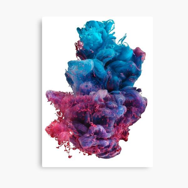 Future album Cover DS2 - Dirty Sprite 2 Canvas Print