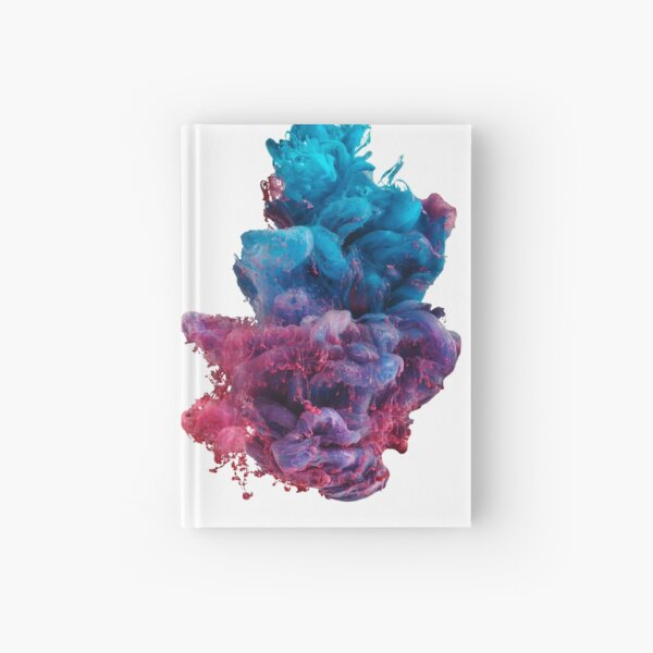 Future album Cover DS2 - Dirty Sprite 2 Hardcover Journal