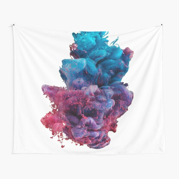 Future album Cover DS2 - Dirty Sprite 2 Tapestry