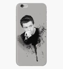 Tom Holland iPhone Case