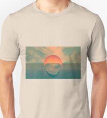 Tycho Dive T-Shirt