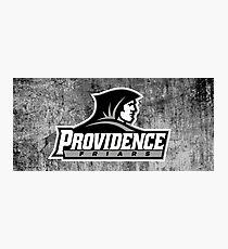 Providence College Photographic Print