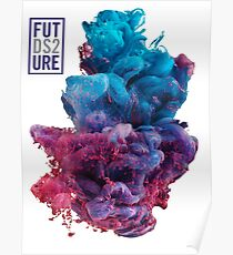 DS2 Poster