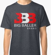 big baller brand Classic T-Shirt