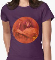 soulTrane T-Shirt
