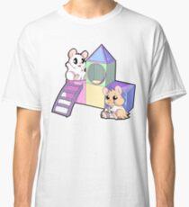 Hamster-Shirt Classic T-Shirt
