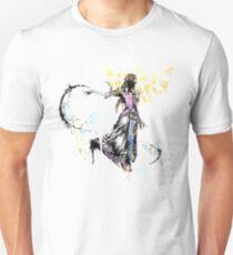 Princess Graffiti T-Shirt