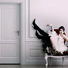 Alison by tori yule