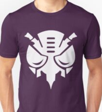 Beast Wars: Transformers Predacon Faction Symbol T-Shirt
