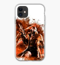 Fallout New Vegas Iphone Cases Covers For Xs Xs Max Xr X